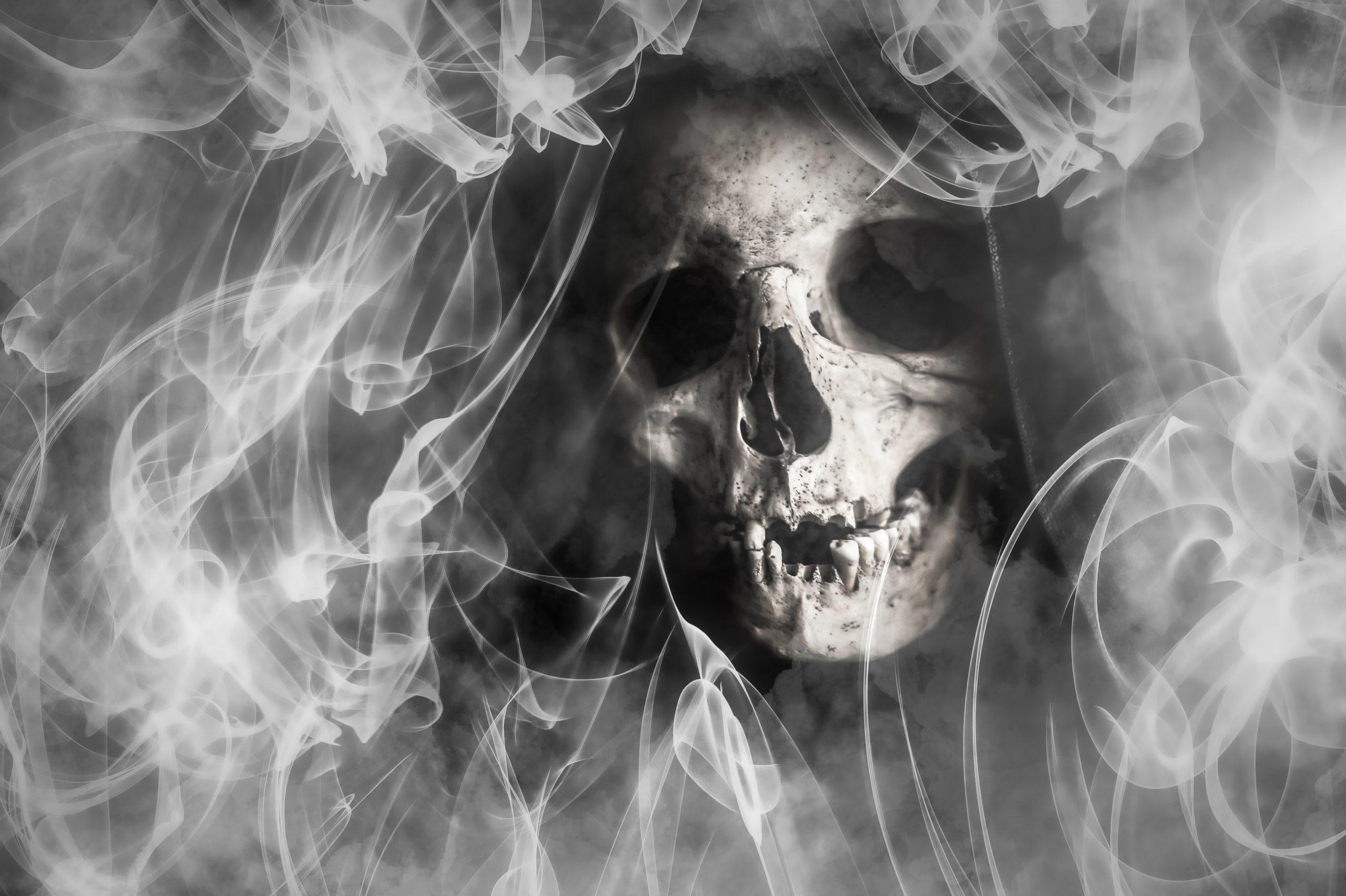 skull-image