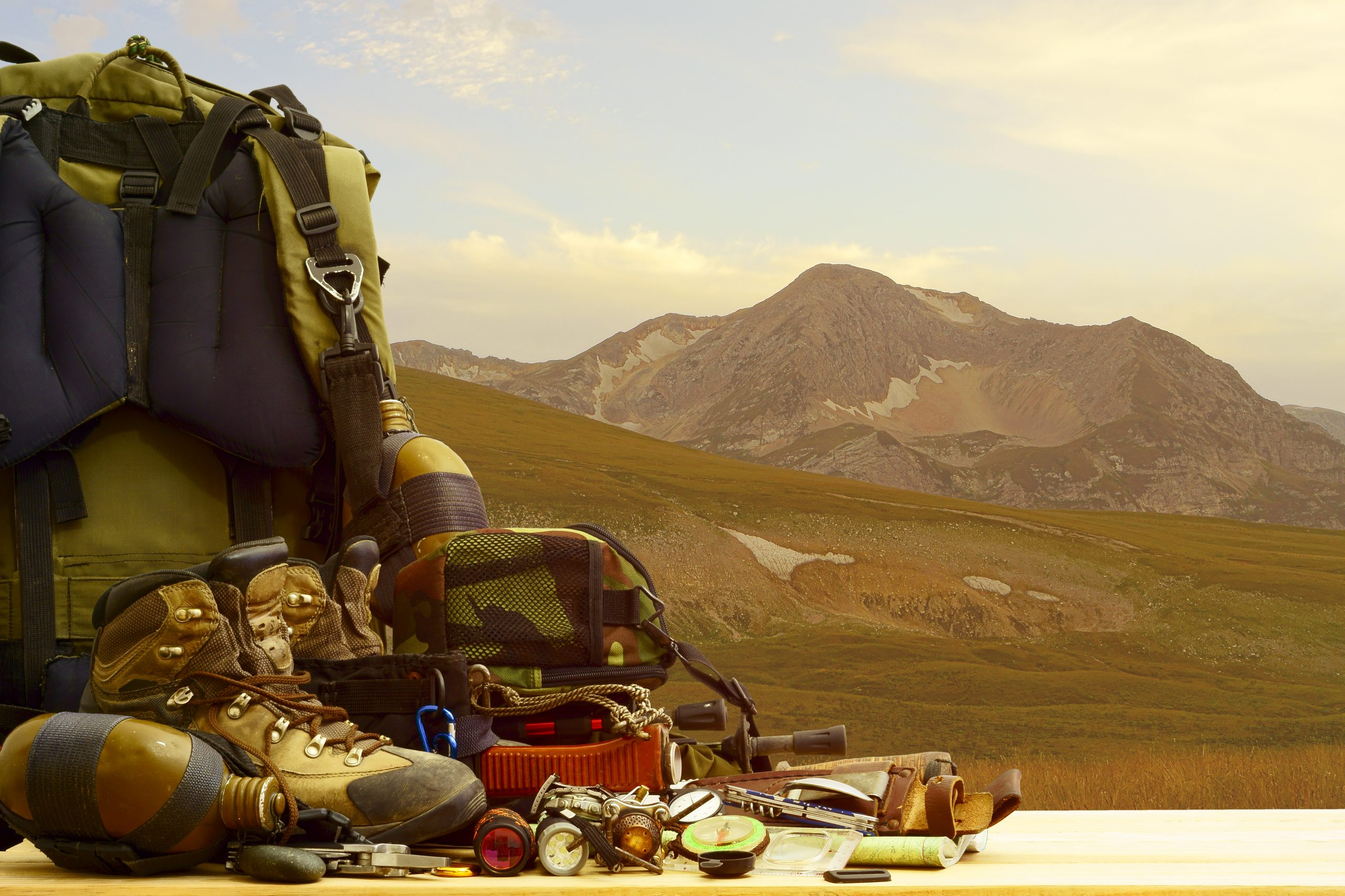 survival-equipment-image