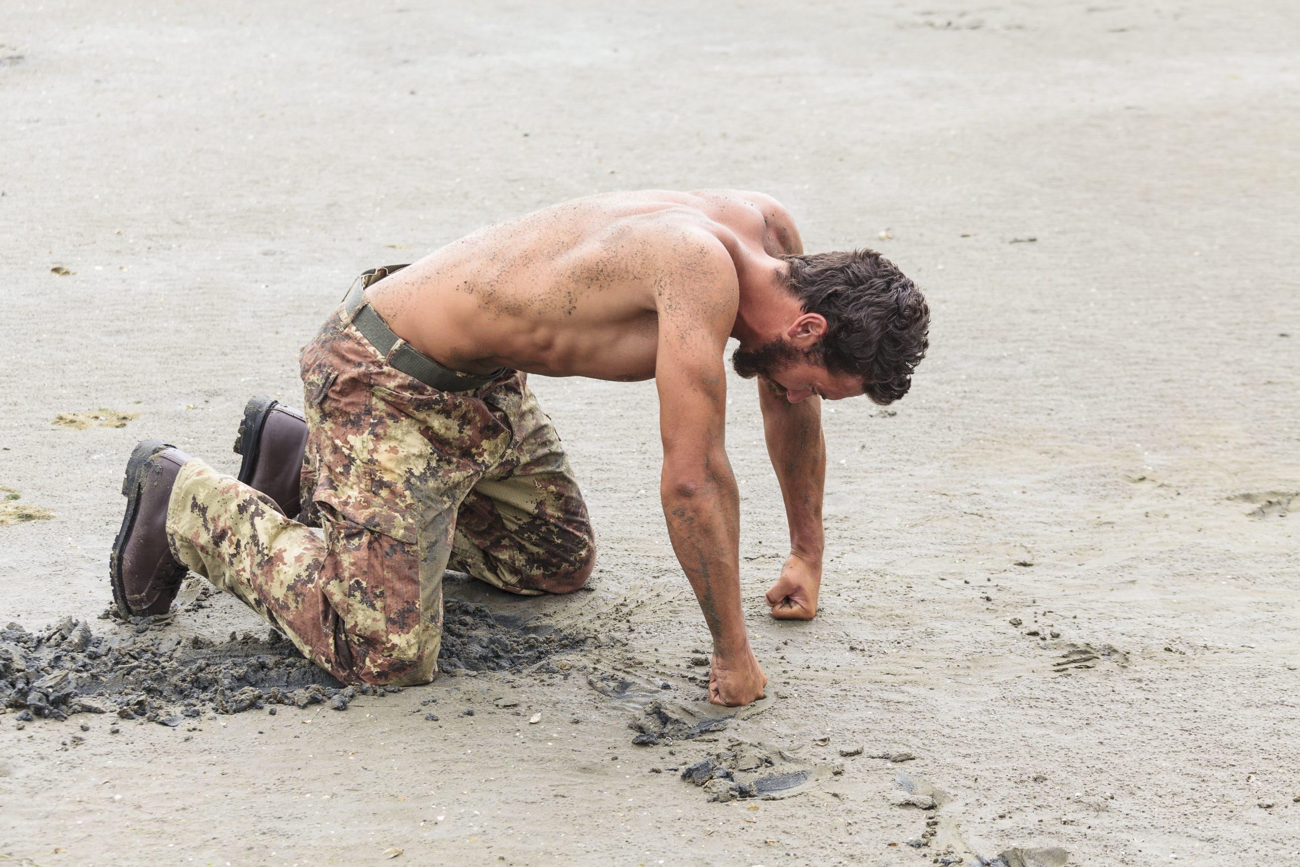 man-on-knees