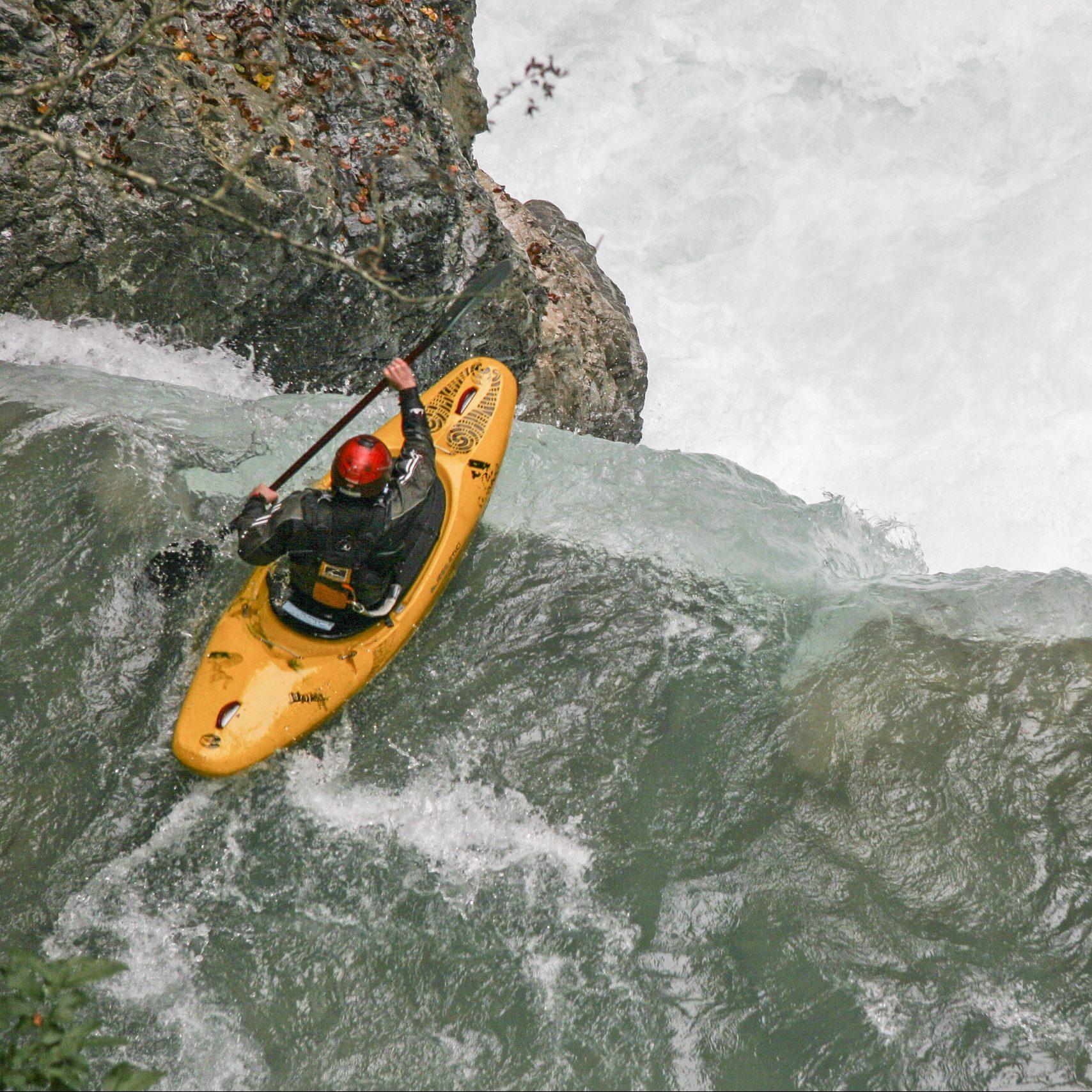 kayak-image
