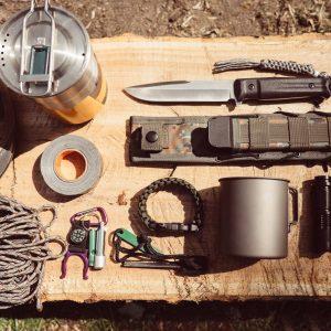 survival-gear-image